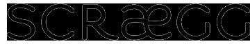 scraegg-header