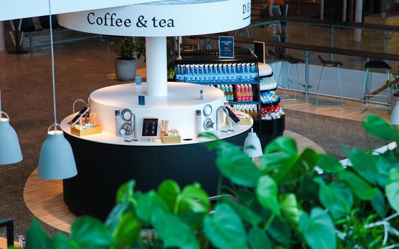 top-water-coffeetech
